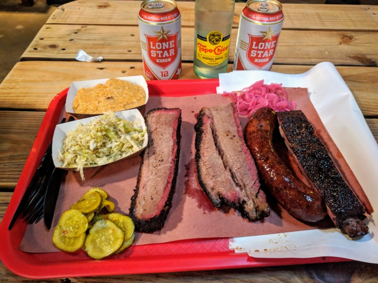 Dallas-Cattleack-BBQ