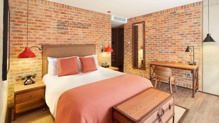bogak-guestroom-0010-hor-wide