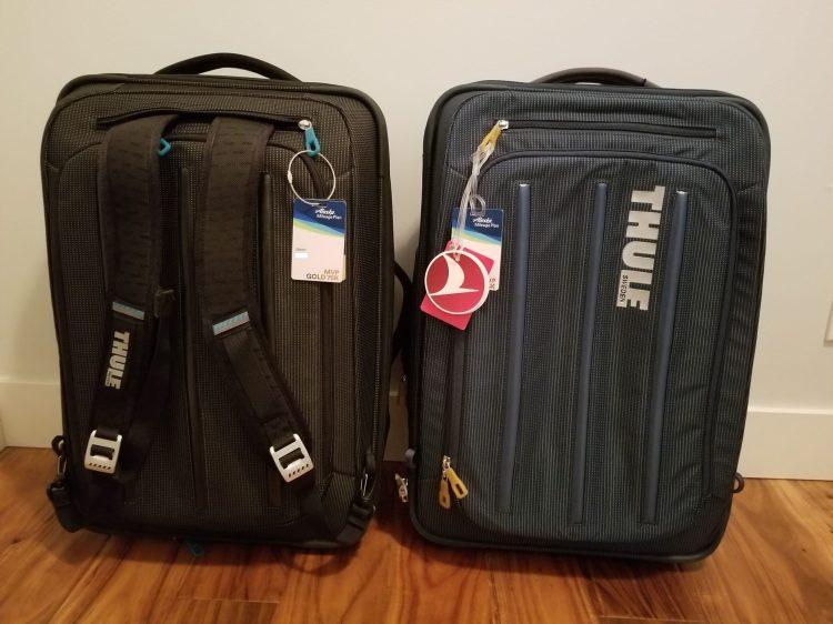 Weleavetoday-Thule-Bags