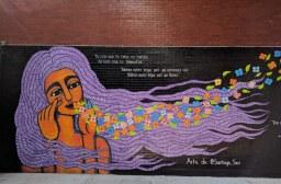 Santiago-Savi-Mural-Roma-Norte-Mexico