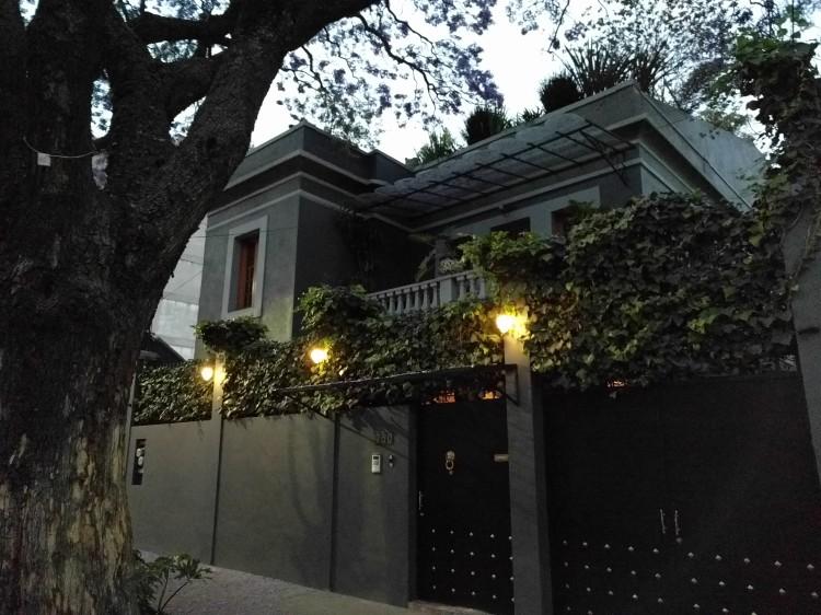 Ignacia-Mexico-Building - Copy