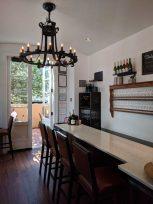 Gruet Tasting Room in Santa Fe