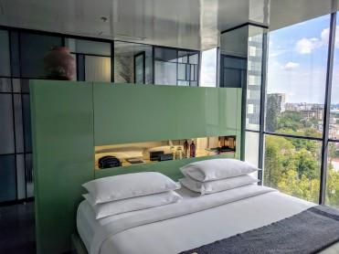 GDL-Guadalajara-Casa-Habita-Bed-day