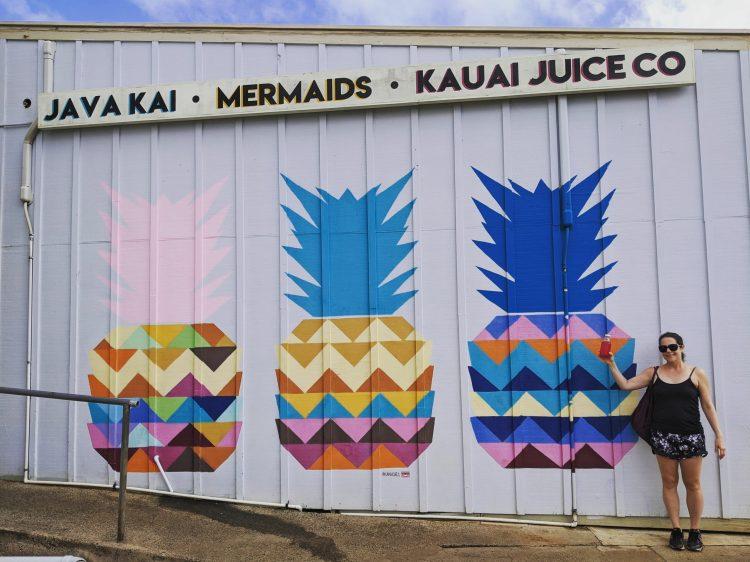 Kauai-Kapaa-Kauai-Juice-Company-Kombucha