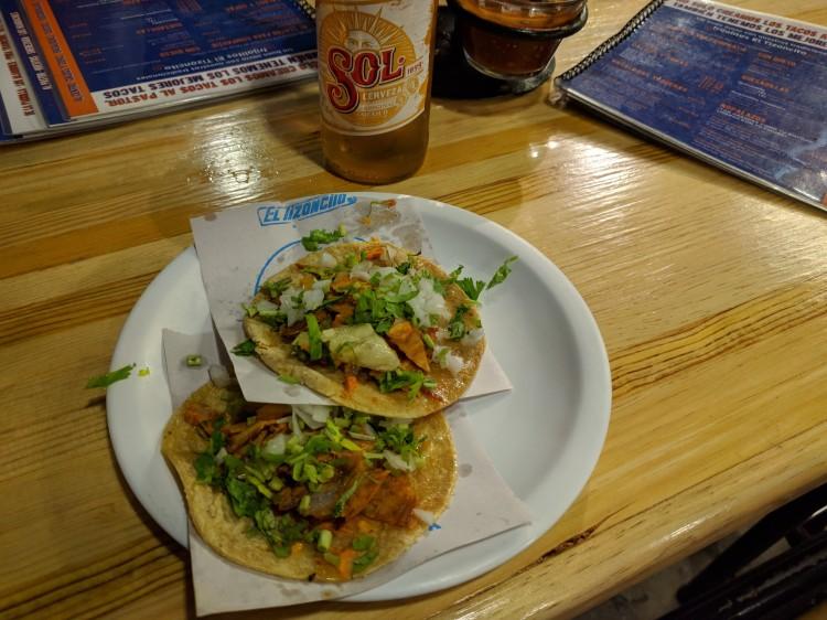 El-Tizoncito-Condesa-Mexico-Pastor-Tacos