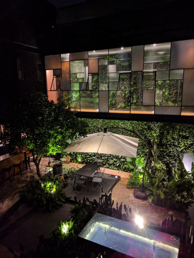 Ignacia-Mexico-Courtyard-Night - Copy