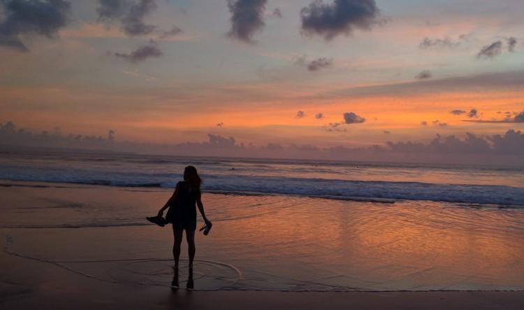Bali-Seminyak-We-Leave-Today-Banner