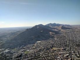 Texas-El-Paso-Flight-Mountains-1