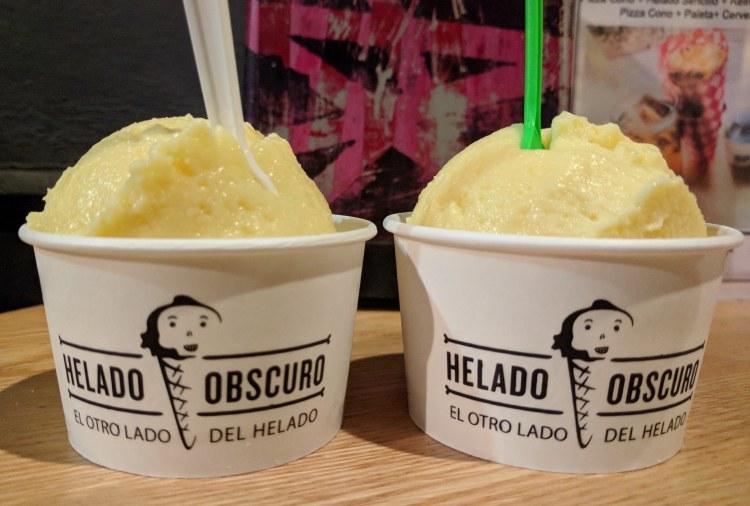 Helado-Obscuro-Roma-Mexico