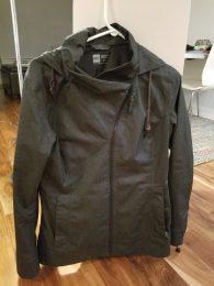 MEC jacket