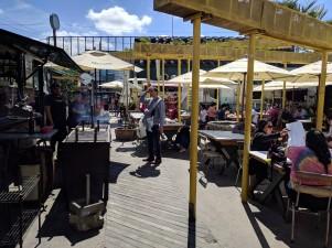 Tijuana-Telefonica-Gastropark-Food